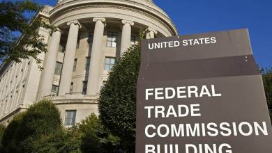 Photo of United States: Medical Material Manufacturer Settles FTC Charges Of Using Exclusive Contracts To Impede Competition