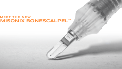 Photo of Misonix Features New BoneScalpel® MIS at SpineWeek 2016 In Singapore