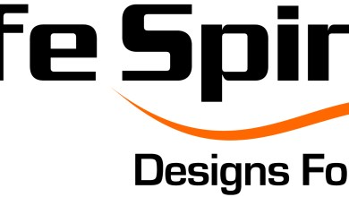 Photo of Life Spine Announces Initial Cases and Multiple Surgeries for PLATEAU®-Ti Spacer System