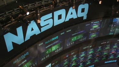 Photo of Osiris Provides Update Regarding NASDAQ Listing Matters