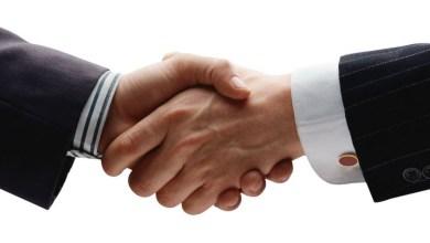 Photo of Marathon Patent Group Subsidiary Orthophoenix LLC Enters Into License Agreement With Titanium2Bone, Inc.