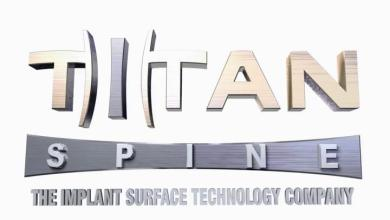 Photo of Titan Spine CEO: New Medical Billing Code Will Be 'Big Selling Point'