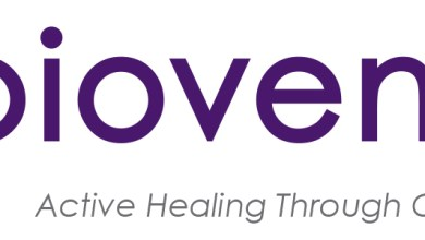 Photo of Bioventus Extends Distribution Agreement for SUPARTZ FX™