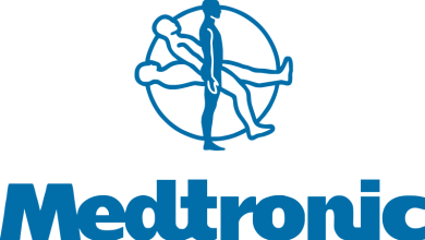 Photo of Medtronic beats forecasts on earnings, despite lower net income
