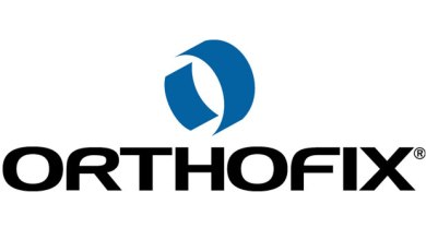 Photo of Orthofix Announces Publication of Data Demonstrating Benefits of Trinity Evolution Cellular Bone Allograft in Patients Undergoing Anterior Cervical Discectomy
