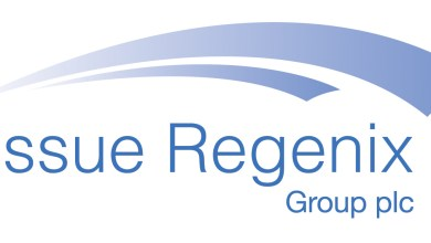 Photo of Tissue Regenix : Orthopaedics Update