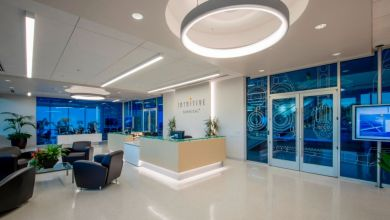 Photo of Intuitive Surgical Reports New Employee Option Grants for July 2016