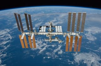 AlloSource Supports NASA And Jet Propulsion Laboratory On Microbial Study