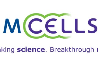 StemCells CEO, CFO and three directors resigned the day of merger that boosted stock sevenfold