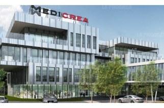 Medicrea raises $22m, taps Globus Medical co-founder Kienzle