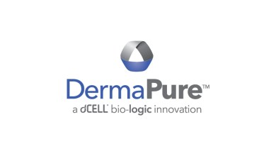 Photo of Tissue Regenix Group plc: DermaPure® – Two Peer Reviewed Clinical Papers Published
