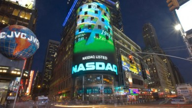 Photo of Osiris Provides Update Regarding NASDAQ Listing Status