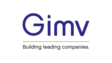 Photo of Gimv provides EUR 30 million of growth equity to fast-growing medical device company Spineart