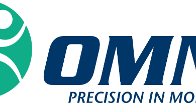 Photo of New Data and Award-Winning Research presented on OMNIBotics™ Robotic-Assisted Total Knee Replacement Technology at Two Prestigious Conferences