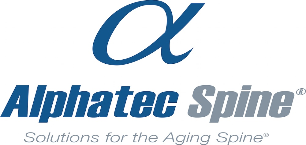 Alphatec Spine to Showcase New Minimally Invasive (MIS) and Complex Spine Products at the Upcoming 31st Annual North American Spine Society (NASS) Meeting in Boston