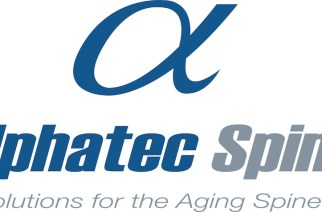 Alphatec Holdings Announces Company Updates