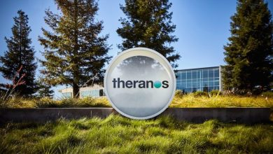 Photo of Theranos closes its labs and wellness centers, lays off 340
