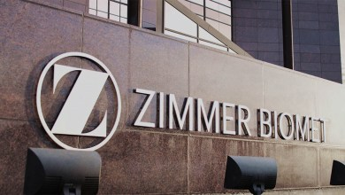 Photo of Zimmer Biomet Update on Product Supply Matters and Responsive Statement on Recently Completed FDA Inspection