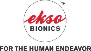 Photo of Ekso Bionics to Exhibit Ekso GT Robotic Exoskeleton at AAPM&R and AMRPA Annual Meetings