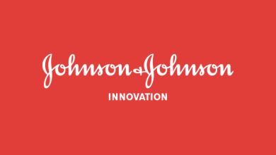 Photo of Johnson & Johnson Innovation Announces New Collaboration with Texas Medical Center to Spur Development of Breakthrough Medical Device Technologies