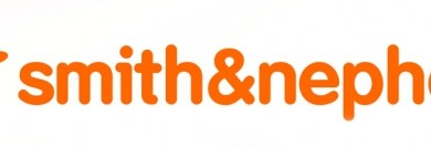Photo of Smith & Nephew unveils cost-cutting plan in battle with activist Elliott
