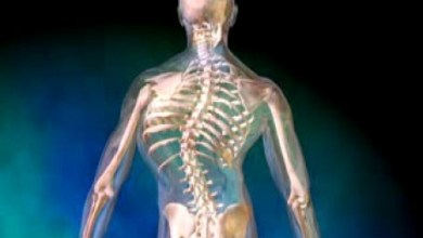 Photo of Two-year Scoli-Risk-1 data offer revealing adult spinal deformity results