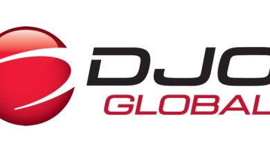 Photo of DJO Global Announces Appointment of Brady Shirley as President and Chief Executive Officer