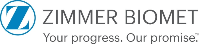 Zimmer biomet announces launch of the comprehensive vault for Zimmer biomet holdings