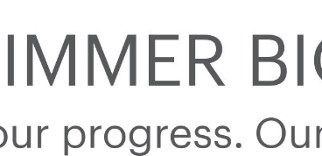 Zimmer Biomet Announces Launch of the Comprehensive® Vault Reconstruction System – the First Commercially Available Patient-matched Glenoid Implant