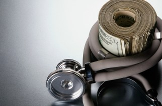 Why Bundled Payments for Joint Replacement May Be Risky for Patients?