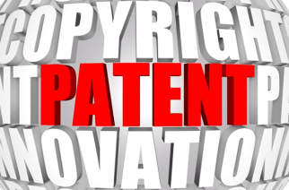 Expanding Orthopedics Inc. Granted a New US Patent for Its Unique 3D Expandable Cage