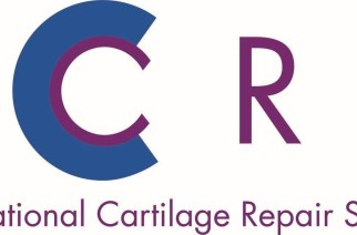 International Cartilage Repair Society Launches First Global Patient Registry to Expand Knowledge Base Worldwide