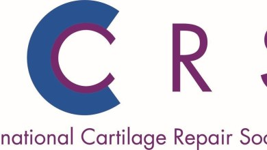 Photo of International Cartilage Repair Society Launches First Global Patient Registry to Expand Knowledge Base Worldwide