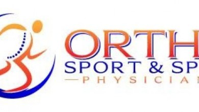 Photo of Ortho Sport and Spine Physicians MRI North Atlanta earns MRI accreditation by IAC
