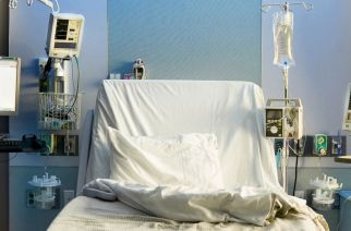 Latest Hospital Injury Penalties Include Crackdown On Antibiotic Resistant Germs