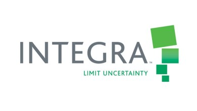 Photo of Integra LifeSciences Announces Expansion and Extension of Credit Facility to $1.5 Billion