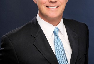 Photo of RTI Surgical® Names Robert P. Jordheim Interim CEO