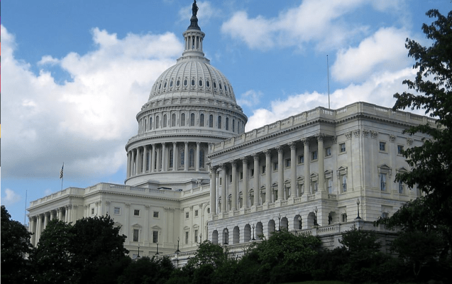 21st Century Cures Act: Impacts on the US Medical Device Market