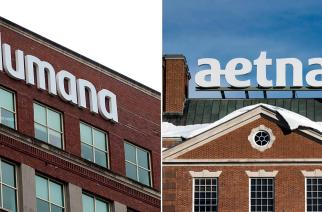 AMA: Court Order in Aetna-Humana Merger Halts a Bad Deal for Elderly Patients