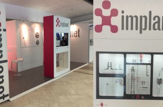 Implanet Reports 2016 Sales Growth of +18% to €7.8 Million
