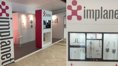 Photo of Implanet Announces Its Half-Yearly Report on the Liquidity Contract with ODDO Corporate Finance