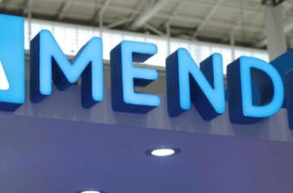 Amendia, Inc. Leadership Strengthens – Appointment of EVP & CFO
