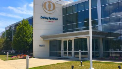 Photo of DePuy Synthes Acquires Interventional Spine Expandable Cage Technology to Accelerate Growth in Spine