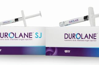 Bioventus Selects MEDSERVICE to Distribute DUROLANE® in Russia