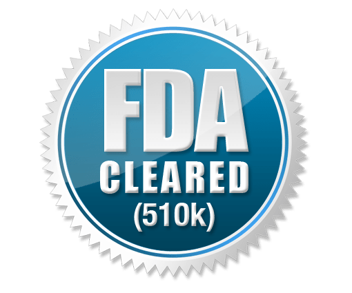 Precision Spine® Announces 510(k) Clearance of the ShurFit® ACIF 2C System