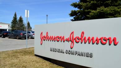 Photo of Johnson & Johnson Medical Devices Companies Introduce Orthopaedic Episode of Care Approach