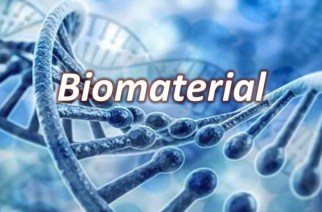 Implantable Biomaterials Market Analysis & Trends – Material (Immunomodulatory Biomaterials, Natural, Polymers, Hydrogels and Ceramics), Application- Forecast to 2025