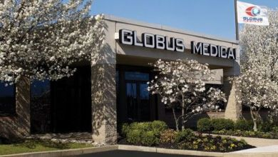 Photo of Globus Medical Announces CE Mark for Excelsius GPS™