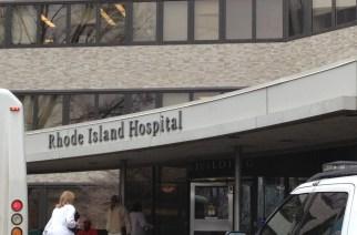 InVivo Therapeutics Announces INSPIRE'S 29th Clinical Site: Rhode Island Hospital