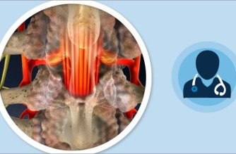 New Laser Spine Institute Research Proves Efficacy of Minimally Invasive Spine Surgery